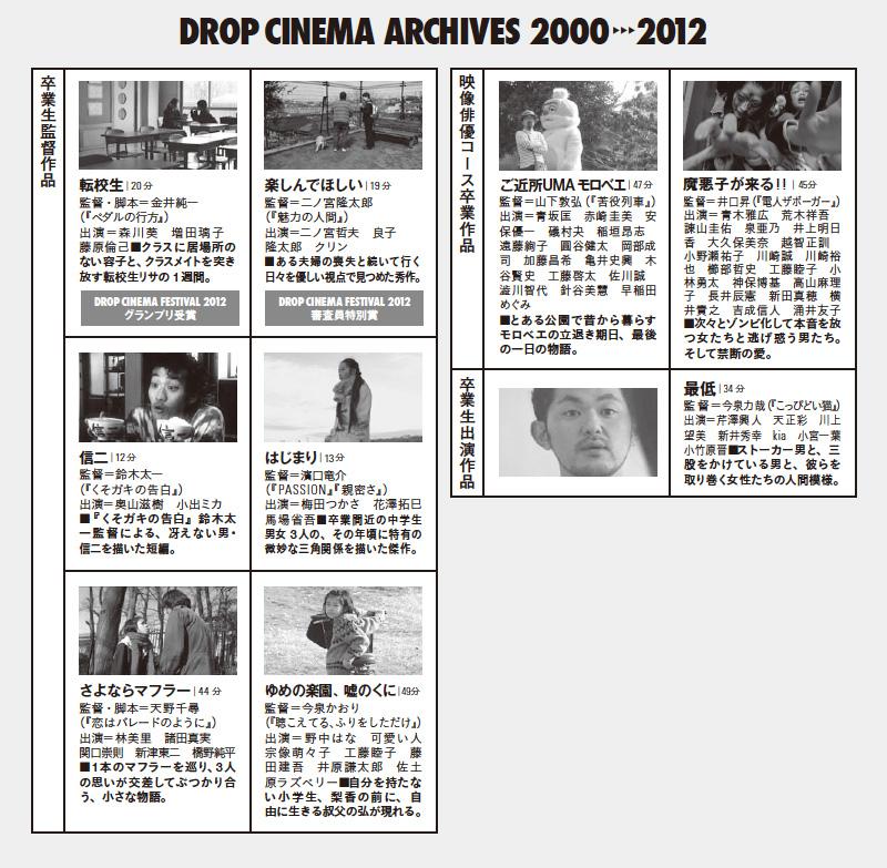 drop_cinema_special-archives