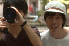 tokyo_main