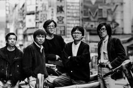 台湾新電影時代