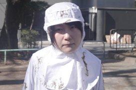 kagayadakegasuki