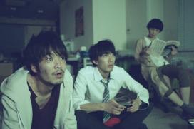 yoshino_family