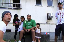 2010_FURUSATO2009_01