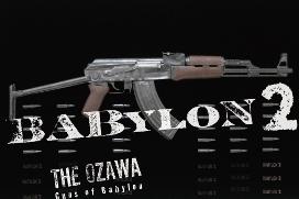 バビロン2 -THE OZAWA-_01