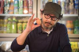 05_地元産の卵