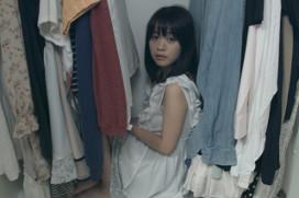 1026_nacchanshinjuku
