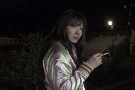 smoking aliens