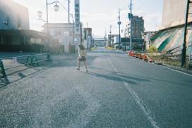 1004_かえりみち1