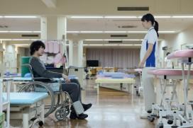 s_1メイン©映画『歩けない僕らは』 、落合モトキ、宇野愛海DSC_6289