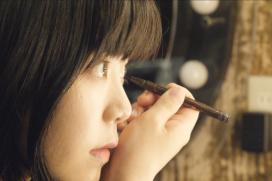 s_mayumura軽めe_still_1