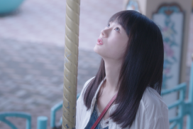 otokonoyasashisa_main