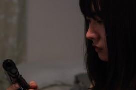 NCS(3)-2『組み立てる女』