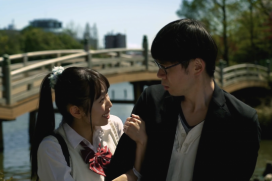 NCS(2)-3『パパ活のきみ』軽め
