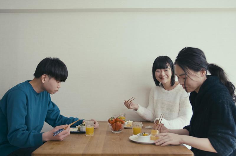 村口知己/ナナサン