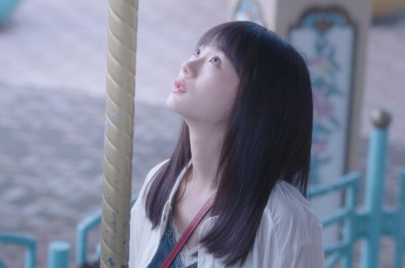 ME_otokonoyasahisa